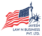 Jayesh Law N Business Pvt. Ltd